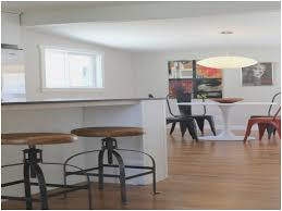 kitchen island and stools unique houzz kitchen island bar stools sammamishorienteering org