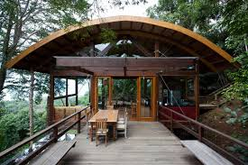 sustainable homes sustainable architecture home plans sustainable