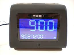 download cool clocks for men stabygutt