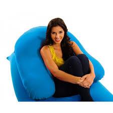yogibo support pillow
