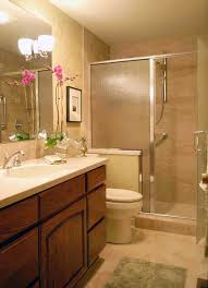 Pictures Of Bathroom Shower Remodel Ideas Small Bathroom Ideas With Shower Only Small Bathroom Shower