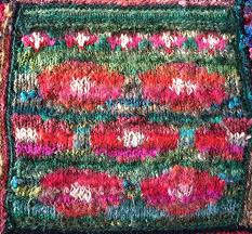 Kaffe Fassett Tapestry Cushion Kits Kaffe Fassett U2013 Something From Seaview