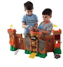 top toys for 3 year boys 2013 toys best baby galleries