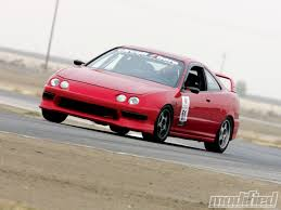 nissan gtr under 20k nissan gt r acura nsx mazda rx 7 10 best track cars modified