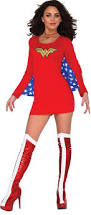 halloween costumes for kids party city collection wonder woman halloween costume party city pictures