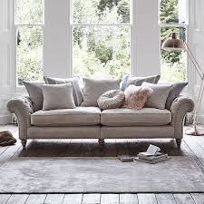 Scroll Arm Chair Design Ideas 405 Best Furniture Images On Pinterest Furniture Island And