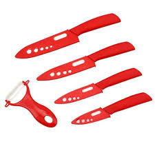 popular kyocera zirconia knives buy cheap kyocera zirconia knives