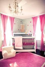 lovely nursery area rug 50 photos home improvement