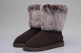 ugg boots bailey bow damen sale ugg boots schweiz shop damen schuhe stiefel 55