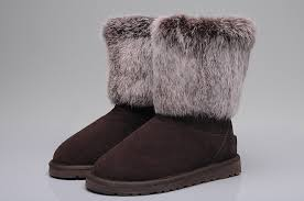 ugg australia boots sale germany ugg boots schweiz shop damen schuhe stiefel 55