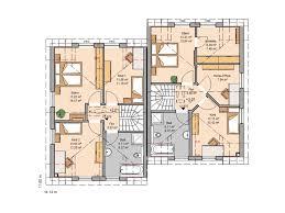 Haus Grundriss 22 Besten Grundriss Doppelhaushälfte Bilder Auf Pinterest