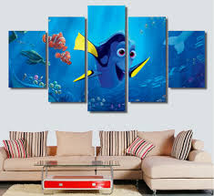 Home Decor Paintings For Sale Compare Prices On Childrens Canvas Paintings Online Shopping Buy