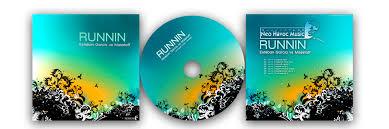 design cd cover cd cover design by pixartbelgium on deviantart