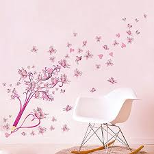 sunshinebag wall stickers room decals home decor for living room
