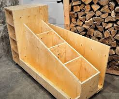 1600 best projects to try images on pinterest woodwork wood and
