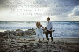 wedding quotes nicholas sparks nicholas sparks quotes for your wedding
