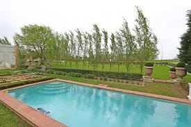 Exquisite Homes Exquisite Lifestyle Farm For Sale In Durbanville South Africa