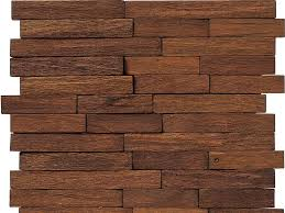 29 best wood images on pinterest wooden wall panels wooden