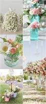 2017 spring wedding color and ideas spring wedding decorations