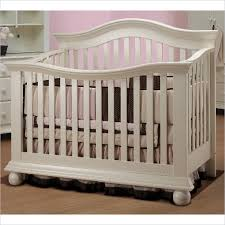 baby cribs black friday baby cribs for black friday look out for safety when buying