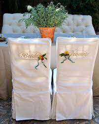 paper chair covers 79 best chair covers images on chair covers chairs
