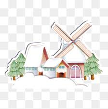 winter house png images vectors and psd files free download on