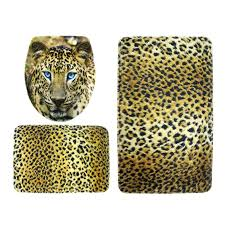 buy tiger bathroom accessories and get free shipping on aliexpress com