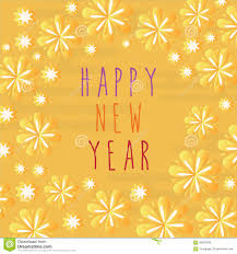 korean new year card new year greeting card designs 2017 happy holidays