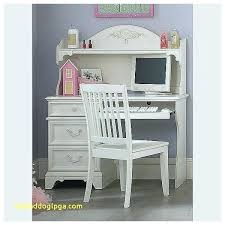 Student Desk With Hutch White Desk Hutch Corner Desk White White Student Desk With