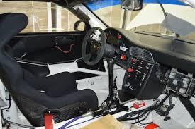 porsche gt3 ebay motorsports monday 2008 porsche 911 gt3 cup german cars for