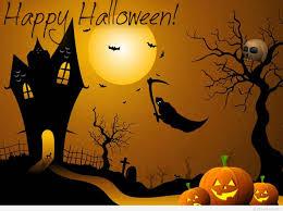 halloween card sayings halloween cards