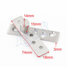 Plastic Pivot Hinge For Shower Door by Compare Prices On Pivot Hinges Online Shopping Buy Low Price
