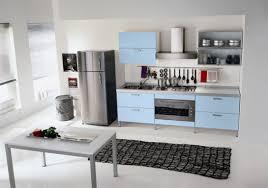 Ikea Cucine Piccole by Best Cucine Piccole Dimensioni Economiche Photos Home Ideas