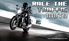 moto apk race the traffic moto v1 0 1 apk mod amzmodapk