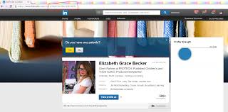 resume and linkedin profile writing the linkedin glitch a 404 and how it s hurting your resume 404 5