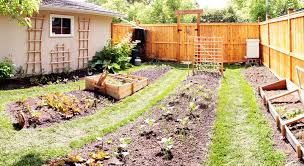 pictures of a garden yard garden extensionextension