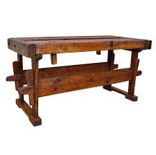 225 best work benches images on pinterest workbenches woodwork