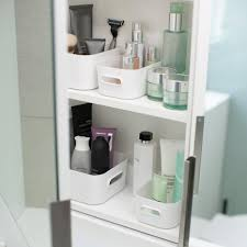 Argos Bathroom Furniture Argos Bathroom Cabinet Sink Therobotechpage