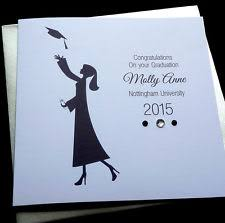 graduation cards graduation cards and stationery without theme ebay