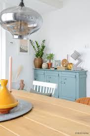 etabli cuisine deco cuisine pour table à manger ronde design génial les 14