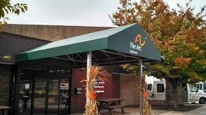 Cleaning Awnings Canopy Cleaning Awning Sealants Retractable Awning Baltimore Md