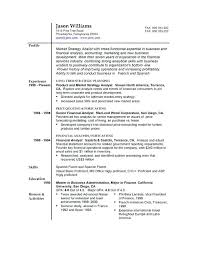 resume sles for teachers changing careers resumes spanish resume templates exles of resumes impression capture