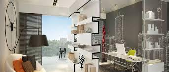 Certification In Interior Design by Home Singapore Inspiration Design International