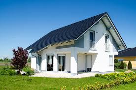 Haus Kaufen O Integrierter Pflanzenschutz Spart Arbeit Und Schont Die Umwelt