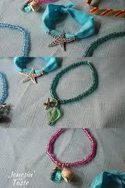 themed bracelets themed bracelets