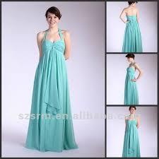 aquamarine bridesmaid dresses wedding dresses china