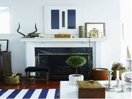How To Be An Interior Designer How To Be A Interior Decorator Home Design Ideas And Pictures