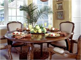 24 traditional dining room ideas cheapairline info