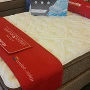 mattress firm black friday ad mattress firm uptown west mattresses 5885 san felipe rd