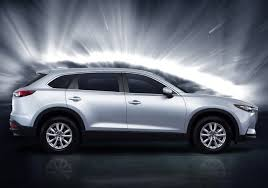 2017 mazda cx 9 dealer in syracuse romano mazda